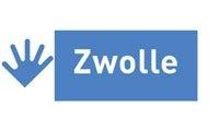 thuiszorg zwolle Gemeente-Zwolle