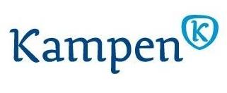 thuiszorg zwolle Nieuw-logo-gemeente-Kampen-1