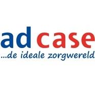 thuiszorg zwolle logo-AdCa
